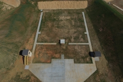 Range 5-6 aerial